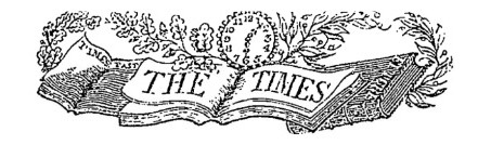 A_logo_for_The_Times_(early_19th-century)